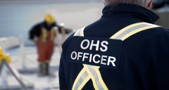 OHS ACT APPOINTMENTS: ARE THEY WORTH THE PAPER THEY ARE WRITTEN ON?